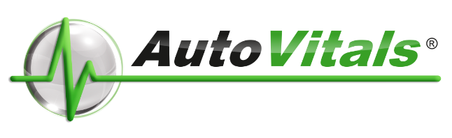 Auto Vitals Reviews