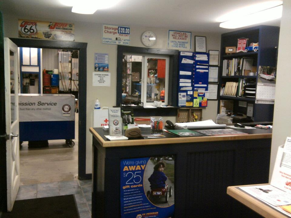Image Result For Autocare Clinic