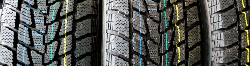 Tire Rotation, Balancing, Tire Repair in Delavan, WI