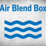 Advanced Auto Clinic Car Care Advice: Air Blend Box