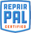 RepairPal.com - Advanced Auto Clinic LLC in Delavan, WI, is RepairPal Certified. In business since 2003 and with over 58 years combined mechanics' experience