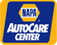NAPA AutoCare Center - As a NAPA AutoCare Center, we follow a strict Code of Ethics