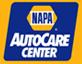 NAPA AutoCare Center - As a NAPA AutoCare Center, we follow a strict Code of Ethics