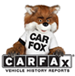 Show Me The Car Fax