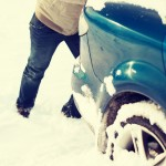 Car Care Tips for the Cold Weather