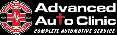 Advanced Auto Clinic in Delavan, WI | Automotive Shop Repair