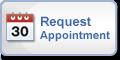 request-app