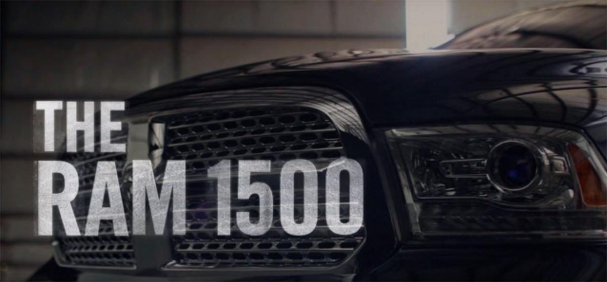 Dodge Ram 1500 Rebel Truck Wins Four Wheeler S 2016 Pickup Truck Of The Year Award Advanced Auto Clinic In Delavan Wi Automotive Shop Repair