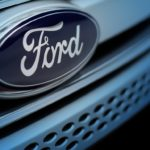 Ford Motor Recalls 91,000 Cars Over Fuel Pumps & Dangerous Windows