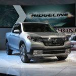 Honda Sets New Car and Truck Sales Records as American Honda Reports Vehicle Sales