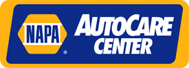 Trusted NAPA AutoCare Center in Delavan, WI
