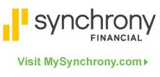 visit-mysynchrony