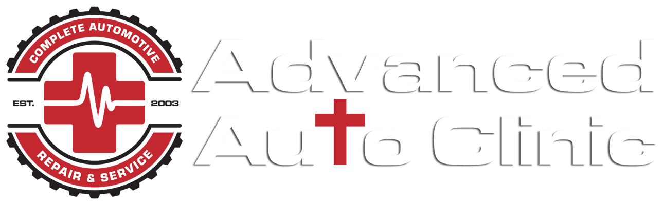 tips Archives — Advanced Auto Clinic in Delavan, WI