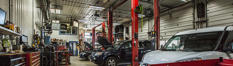 Automotive Repair Shops >> Advanced Auto Clinic Delavan Automotive Repair Shop Near