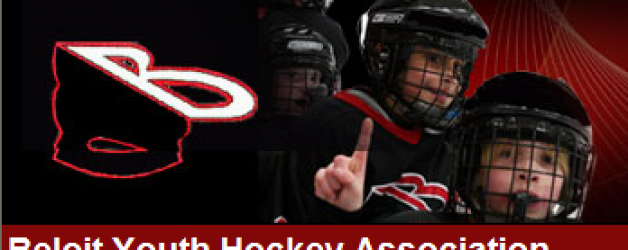 Beloit Youth Hockey Association