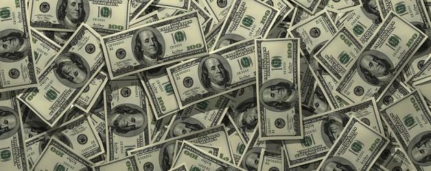 Advanced Auto Clinic Tips for Saving Money