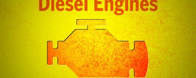 Automotive Solutions from Advanced Auto Clinic: Diesel Engines