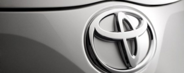 Understanding The Rise of the Toyota Carmaker